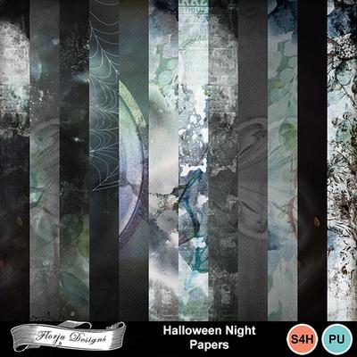 Pv_florju_halloweennight_pp