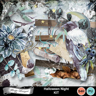Pv_florju_halloweennight_kit
