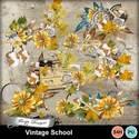 Pv_vintageschool_embe_florju_small