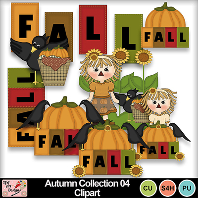 Autumn_collection_04_clipart_preview