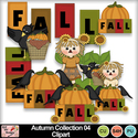 Autumn_collection_04_clipart_preview_small