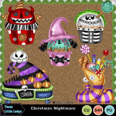 Christmas_nightmare_1--1-5-tll