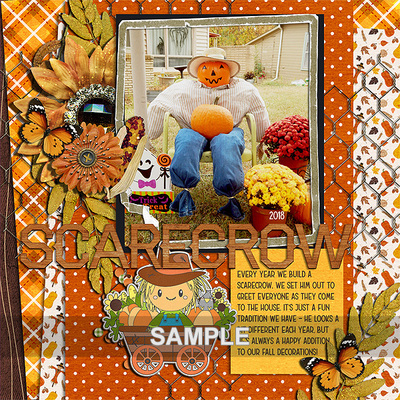 Scarecrow_sample1