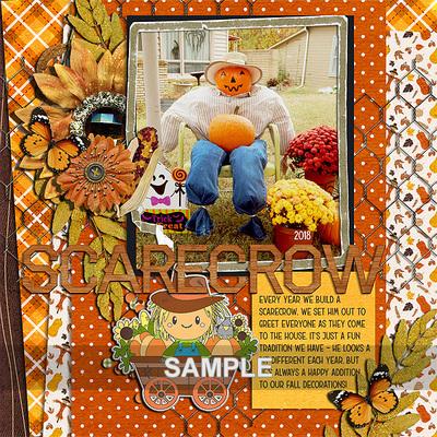 Scarecrow_sample1
