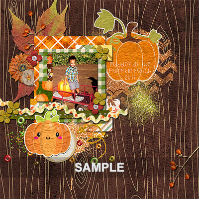 Scarecrow_sample2