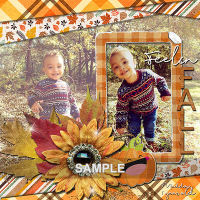 Scarecrow_sample3