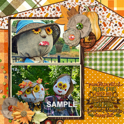 Scarecrow_sample4