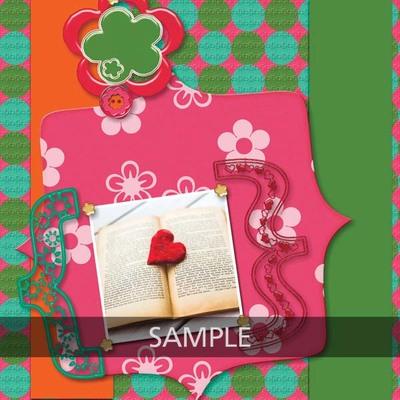 Sixtie_s_dress_12x12_pb-004_copy