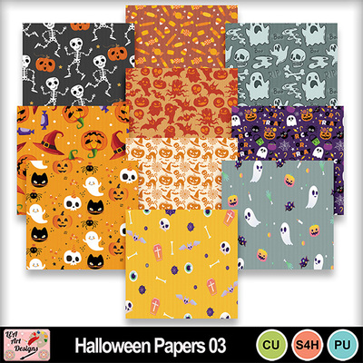 Halloween_papers_03_preview
