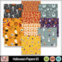 Halloween_papers_03_preview_small