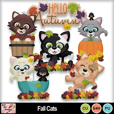 Fall_cats_preview