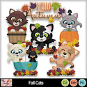Fall_cats_preview_small