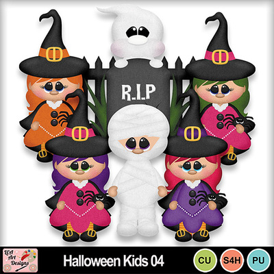 Halloween_kids_04_preview
