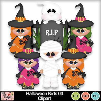 Halloween_kids_04_clipart_preview