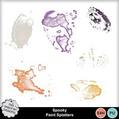 Spo_paint