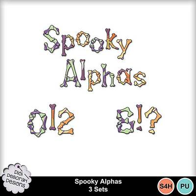Spo_alphas