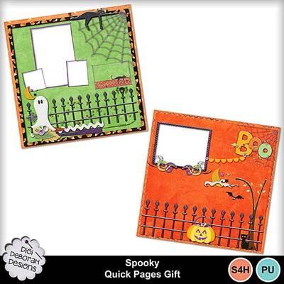 Spo_qps_gift
