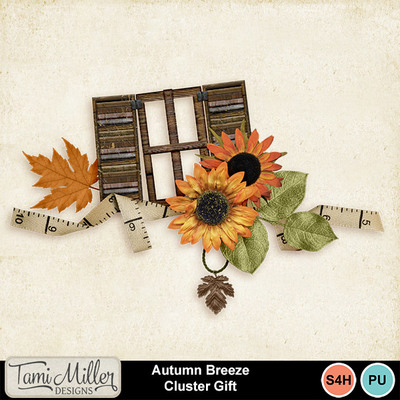 Tmd_autumn_breeze_gift