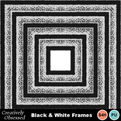 Blackwhiteframes600px