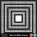 Blackwhiteframes600px_small