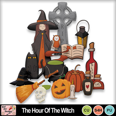 The_hour_of_the_witch_preview