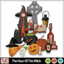 The_hour_of_the_witch_preview_small