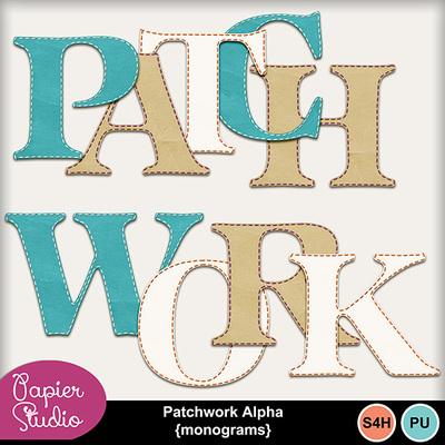 Patchwork_alpha_pv