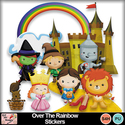 Over_the_rainbow_stickers_preview_small