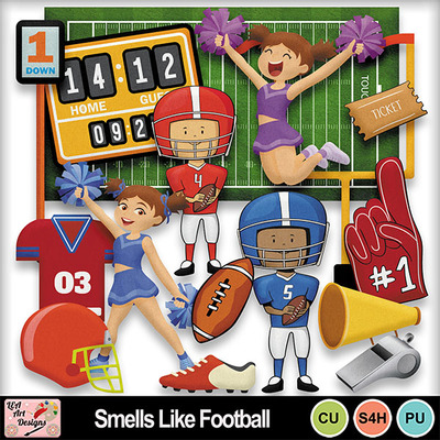 Smells_like_football_preview