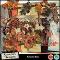 Autumn-boy_small
