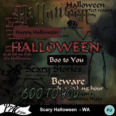 Patsscrap_scary_halloween_pv_wa