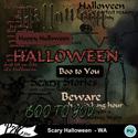 Patsscrap_scary_halloween_pv_wa_small