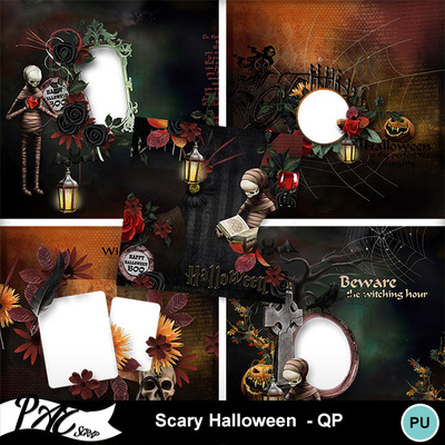 Patsscrap_scary_halloween_pv_qp