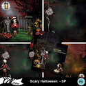 Patsscrap_scary_halloween_pv_sp_small