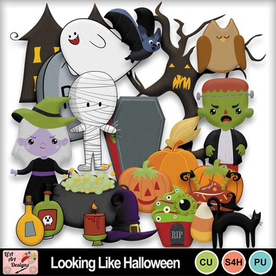 Looking_like_halloween_preview