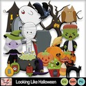 Looking_like_halloween_preview_small
