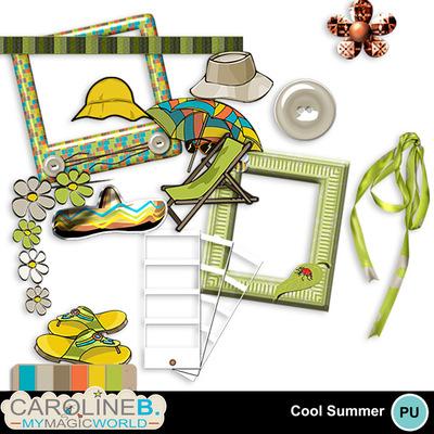 Cool-summer_3