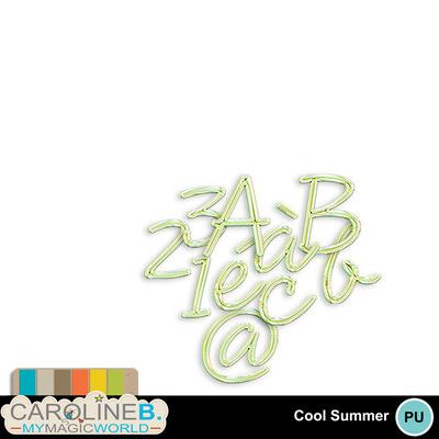 Cool-summer_4