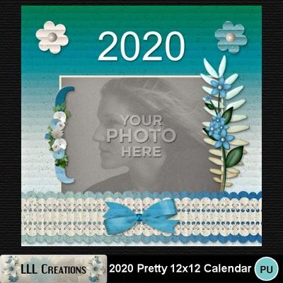 2020_pretty_12x12_calendar-01a