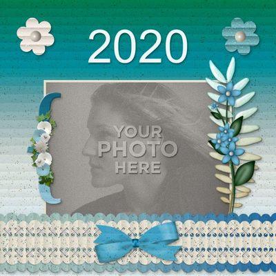 2020_pretty_12x12_calendar-001