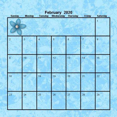 2020_pretty_12x12_calendar-005