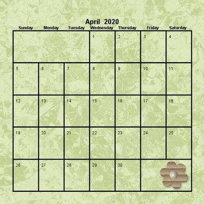 2020_pretty_12x12_calendar-009