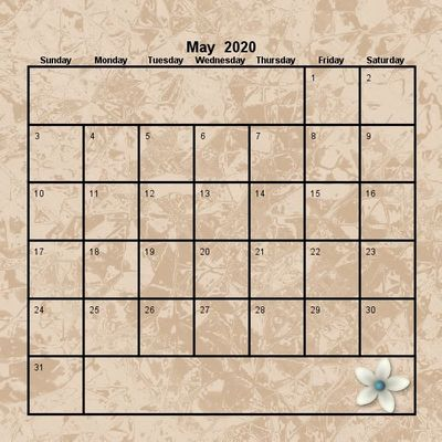 2020_pretty_12x12_calendar-011
