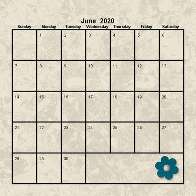 2020_pretty_12x12_calendar-013