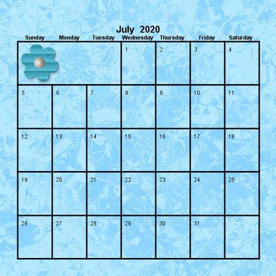 2020_pretty_12x12_calendar-015