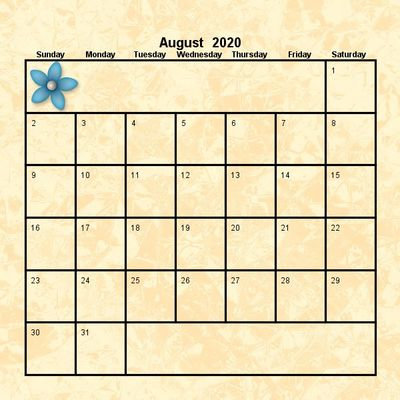 2020_pretty_12x12_calendar-017