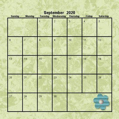 2020_pretty_12x12_calendar-019