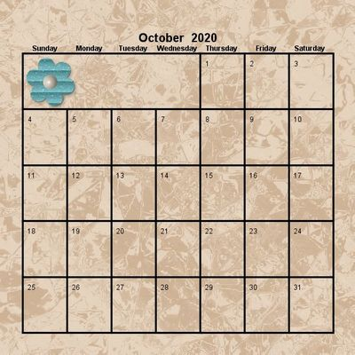 2020_pretty_12x12_calendar-021