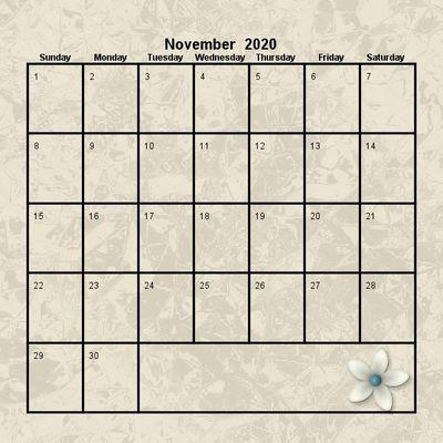 2020_pretty_12x12_calendar-023