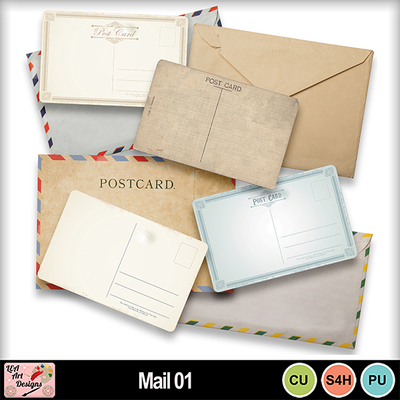 Mail_01_preview